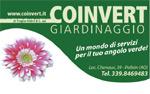 Coinvert