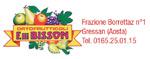 F.illi Bisson
