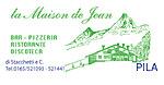 La Maison de Jean