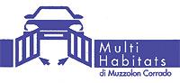 Multihabitat