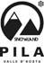 Pila S.p.A.